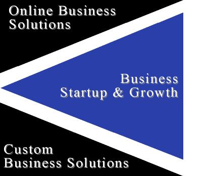 e1 Solutions Services